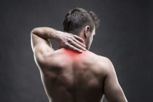 ArthroNEO spray ingredients - hoe aanvragen?