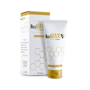 BeezMAX Bijgewerkt opmerkingen 2018, prijs, ervaringen, cream reviews, forum, waar te koop, ingredients - hoe aanvragen? Nederland - bestellen