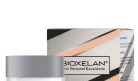 Bioxelan Bijgewerkt opmerkingen 2018, ervaringen, review, forum, waar te koop, ingredienten - hoe aanvragen? Nederland - bestellen