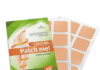Catch Me Patch Me Instructies voor gebruik 2021, prijs, ervaringen, review, forum, slimming patches - hoe te gebruiken? Nederland - bestellen