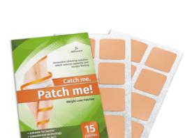 Catch Me Patch Me Instructies voor gebruik 2018, prijs, ervaringen, review, forum, slimming patches - hoe te gebruiken? Nederland - bestellen