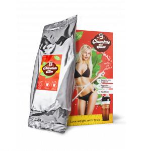 Chocolate Slim Volledige informatie 2018, prijs, ervaringen, review, kopen, ingredienten - hoe gebruiken? Nederland - bestellen