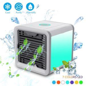 Cool Air Voltooid gids 2020, prijs, ervaringen, review, forum, kopen, waar te koop, gebruiksaanwijzing - hoe gebruiken? Nederland - bestellen