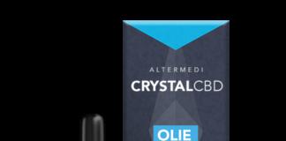 Crystal CBD de complete analyse 2018 oil ervaringen, reviews, forum, prijs, kopen, apotheek, nederlands