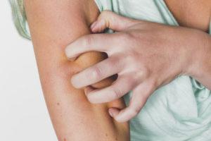 Detoxic capsules, ingredienten - hoe in te nemen?