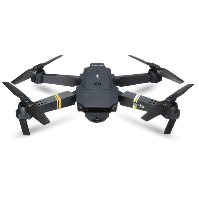 Drone X Pro Laatste informatie 2018, prijs, ervaringen, reviews, forum, kopen, quadcopter - gebrauchsanweisung? Nederland - bestellen