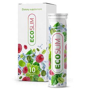 Eco Slim Fizzy Laatste informatie 2021, ervaringen, review, forum, recensies, kopen, tablets prijs, hoe gebruiken? Nederland - bestellen