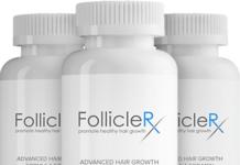 FollicleRX Voltooid opmerkingen 2020, prijs, ervaringen, hair growth, forum, waar te koop, ingredients - hoe te nemen? Nederland - bestellen