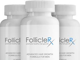 FollicleRX Voltooid opmerkingen 2018, prijs, ervaringen, hair growth, forum, waar te koop, ingredients - hoe te nemen? Nederland - bestellen