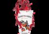Goji Cream Laatste informatie 2020, ervaringen, review, recensies, kopen, prijs, forum, cream, hoe gebruiken? Nederland - bestellen