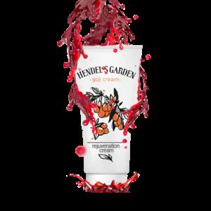 Goji Cream Laatste informatie 2018, ervaringen, review, recensies, kopen, prijs, forum, cream, hoe gebruiken? Nederland - bestellen