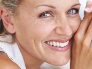 Goji Cream cream, for wrinkles, hoe te gebruiken?