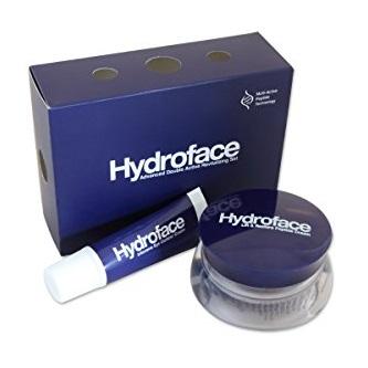 Hydroface Laatste Informatie 2018, prijs, ervaringen, review, forum, recensies, waar te koop, cream, ingredientes - hoe aanvragen? Nederland - bestellen