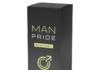 Man Pride Volledige informatie 2020, prijs, ervaringen, review, forum, kopen, gel, ingredienten - hoe te gebruiken? Nederland - bestellen
