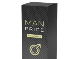 Man Pride Volledige informatie 2018, prijs, ervaringen, review, forum, kopen, gel, ingredienten - hoe te gebruiken? Nederland - bestellen