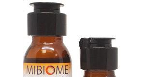 Mibiome Laatste informatie 2018, prijs, ervaringen, reviews, forum, waar te koop, drops, ingredienten - hoe aanvragen? Nederland - bestellen