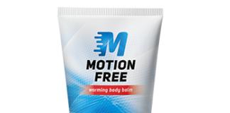 Motion Free Nieuwe reacties 2018, prijs, ervaringen, review, recensies, kopen, forum, ingredients - hoe gebruiken? Nederland - bestellen