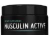 Musculin Active Voltooid gids 2020, prijs, ervaringen, review, forum, kopen, ingredienten - hoe in te nemen? Nederland - bestellen