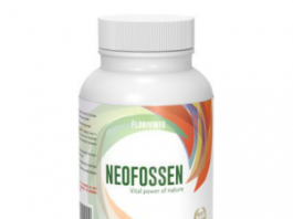 Neofossen een complete gids 2018 ervaringen, nederlands, forum, bestellen, review, kopen, prijs