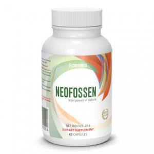 Neofossen een complete gids 2021 ervaringen, nederlands, forum, bestellen, review, kopen, prijs