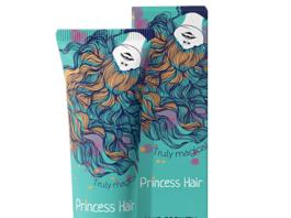 Princess Hair Laatste informatie 2018, prijs, ervaringen, mask review, recensies, kopen, forum, hoe te gebruiken? Nederland - bestellen
