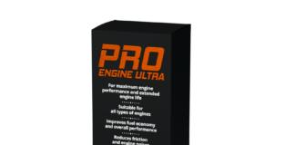 ProEngine Ultra Laatste informatie 2018, prijs, ervaringen, reviews, forum, kopen, hoe te gebruiken? Nederland - bestellen