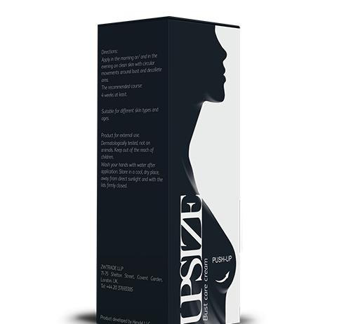 UpSize Laatste Informatie 2018, prijs, ervaringen, cream reviews, forum, recensies, waar te koop, apotheek, ingredients - hoe aanvragen? Nederland - bestellen