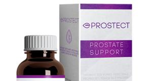 Prostect - Ghid complete 2018 - pret, recenzie, pareri, forum, prospect, ingrediente - functioneaza? Romania - comanda