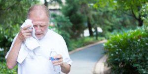 ArthroNEO farmacia - donde comprar?