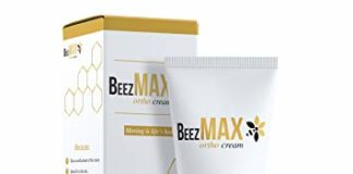 BeezMAX Guía Actual 2018 - precio, opiniones, foro, ingredientes - donde comprar? España - mercadona