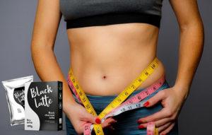 Black Latte weight loss, συστατικα - πως χρησιμοποιείται;