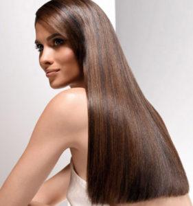 Bliss Hair España - mercadona, amazon