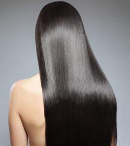Bliss Hair farmacia - donde comprar?