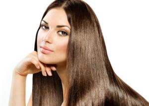 Bliss Hair precio
