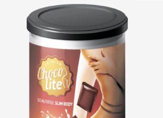 Choco Lite aktualizované komentáre 2018, recenzie, skusenosti, diet, cena, zlozenie - lekaren, Heureka? objednat, original