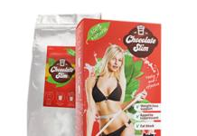 Chocolate Slim - Comentarii actualizate 2018 - pret, recenzie, pareri, forum, shake, prospect, ingrediente - functioneaza? Romania - comanda