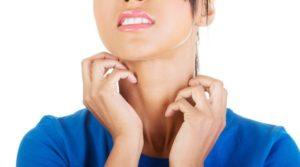Detoxic capsules κριτικές - φόρουμ, σχόλια, απατη;