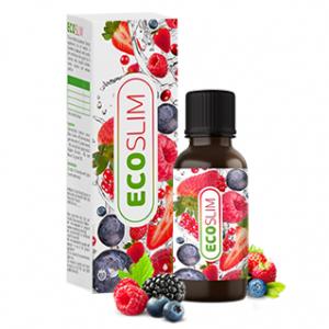 Eco Slim ενημερώθηκε σχόλια 2019, σταγονες δοσολογια, τιμή, φόρουμ, λειτουργία, πού να αγοράσετε, Ελλάδα