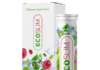 Eco Slim Fizzy - Ghid de utilizare 2019 - pret, recenzie, pareri, forum, picaturi, prospect, ingrediente - contraindicatii? Romania - comanda