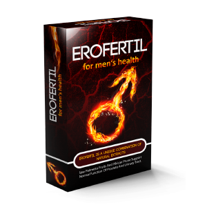 Erofertil Οδηγίες για τη χρήση 2019, κριτικές - φόρουμ, capsule, συστατικα - πού να αγοράσετε; Ελλάδα, τιμη - παραγγελια