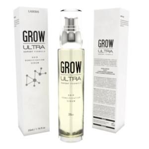 Grow Ultra Най-новата информация 2020, oтзиви - форум, цена, serum, състав - приложение - къде да купя? в българия - производител
