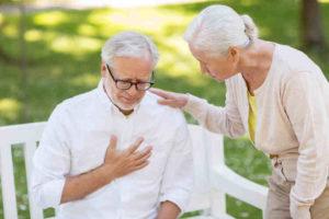 Heart Tonic в аптеките, поръчка, къде да купя