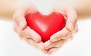 Heart Tonic цена