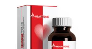 HeartToniс - Ghid de utilizare 2018 - pret, recenzie, pareri, forum, prospect, compozitie - functioneaza? Romania - comanda