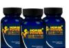 Horsepower volledige samenvatting 2020 pillen ervaringen, reviews, forum, apotheek, kopen, prijs, nederland, xxl