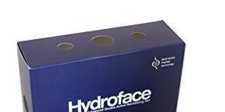 Hydroface Οδηγίες για τη χρήση 2019, κριτικές, φόρουμ, κρεμα τιμη, απατη; Ελλάδα - παραγγελια