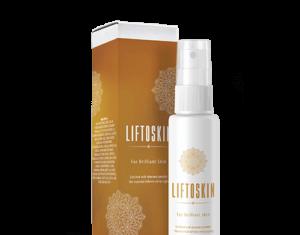 Liftoskin Información Actualizada 2019 - precio, opiniones, foro, spray - donde comprar? España - mercadona