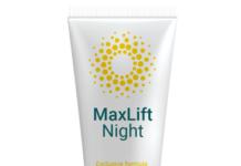 MaxLift ολοκληρώθηκε σχόλια 2019, κριτικές, φόρουμ, τιμη, συστατικά - πώς να εφαρμόσετε; Ελλάδα - παραγγελια