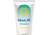 MaxLift (Antiaging cream) Guía Actual 2020 - opiniones, foro, precio, ingredientes - donde comprar? España - mercadona