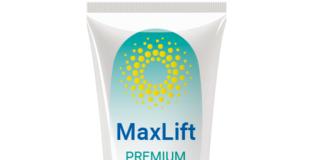 MaxLift (Antiaging cream) Guía Actual 2018 - opiniones, foro, precio, ingredientes - donde comprar? España - mercadona